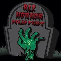 rip horror film fest