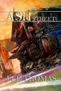 Ash Street