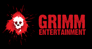 grimm-entertainment-300x162