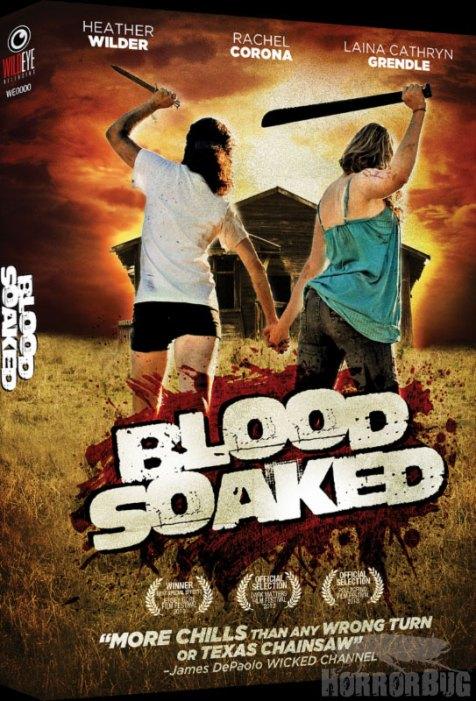 BloodSoaked_box