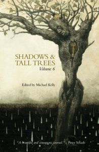 ShadowsAndTallTrees-06-979