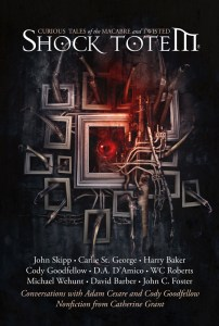 Shock_Totem_8_-_Curious_Tales_of_the_Macabre_and_Twisted_(Cover)