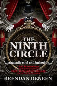 ninth circle