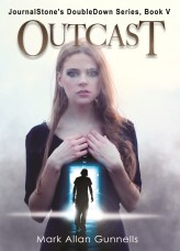 Front_Cover_Image_Outcast