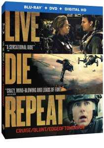 Edge-of-Tomorrow-blu-ray (1)