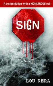 sign-bookcover