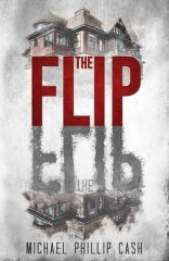 the-flip