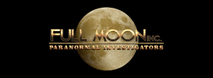 full-moon-inc