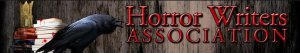 HWA Announces Jack Ketchum and Tanith Lee as 2015 Lifetime Achievement Award Winners