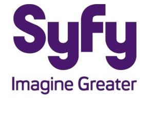 SYFY AND UCP ANNOUNCE START OF PRODUCTION FOR 'HUNTERS'