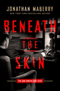 front_cover_image_beneath_the_skin