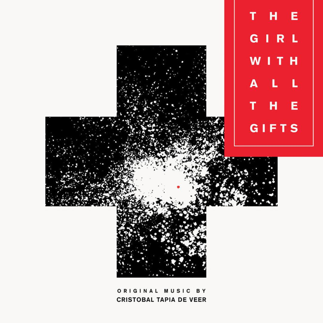 Mondo Is Giving Us a Digital Soundtrack for 'The Girl With All The Gifts!'
