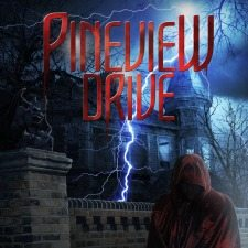 Relive the Horrors of Your Childhood Nightmares in Psychological Thriller 'Pineview Drive'