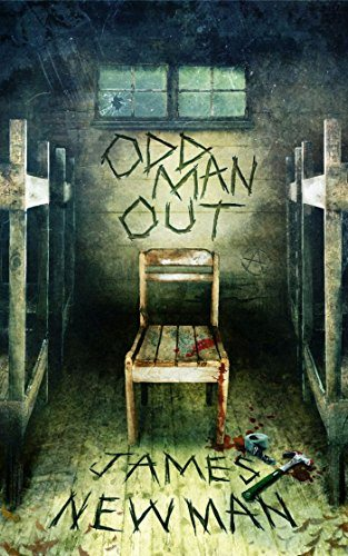 Odd Man Out – Book Review
