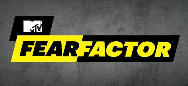 MTV Is Bringing Back 'Fear Factor'