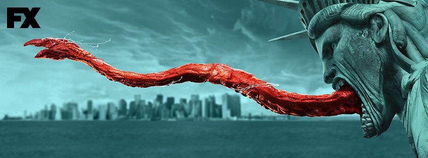 "A ""Partnership"" Is Forming In The Teaser For The Fourth Season Of 'The Strain'"