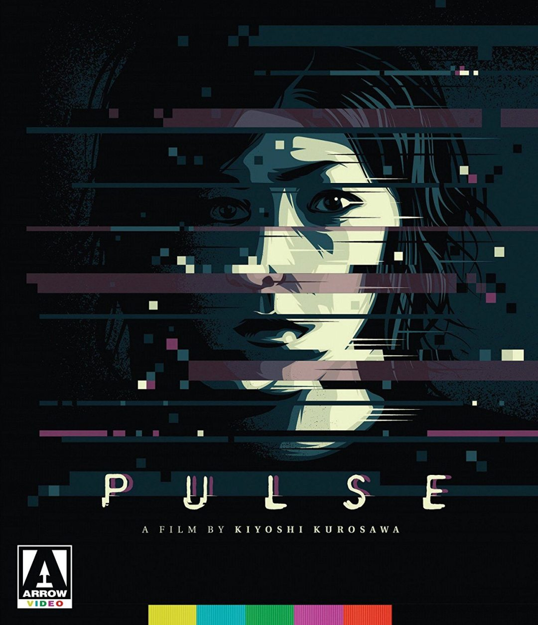 Pulse – Blu-ray Review