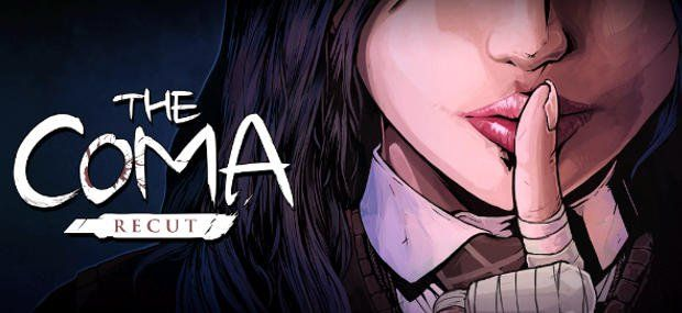 Nintendo Switch Gamers Are Getting 'The Coma: Recut!'