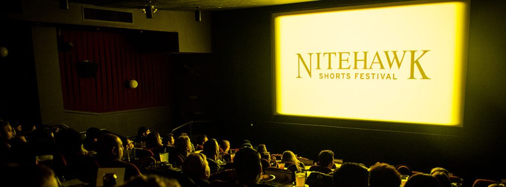 Awesome, the 'Nitehawk Shorts Festival' Has Teamed Up with Sundance AND Shudder!