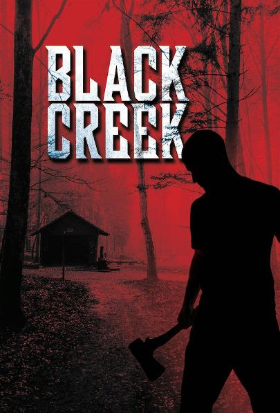This February You Can Visit 'Black Creek'