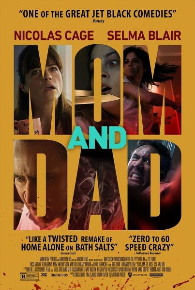 Popcorn Frights is Getting an Early Screening of 'Mom & Dad' in Miami!