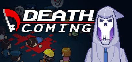 'Death Coming' Android Port Announced for Q2 2018, iOS Moved to March