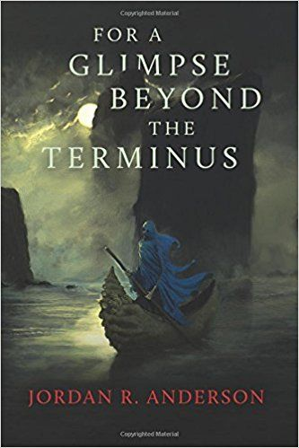 For a Glimpse Beyond the Terminus – Book Review