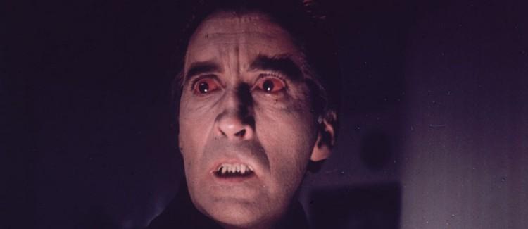 The Quad Announces 'Hammer's House of Horror,' an Extensive Two-Part Series Celebrating Britain's Genre Studio Powerhouse