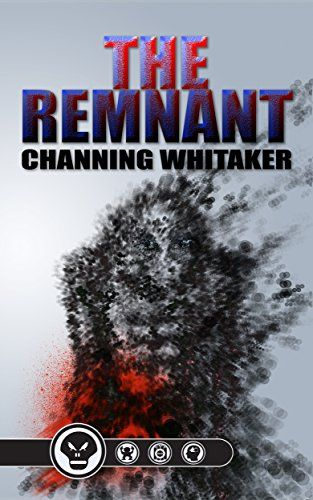 The Remnant – Book Review