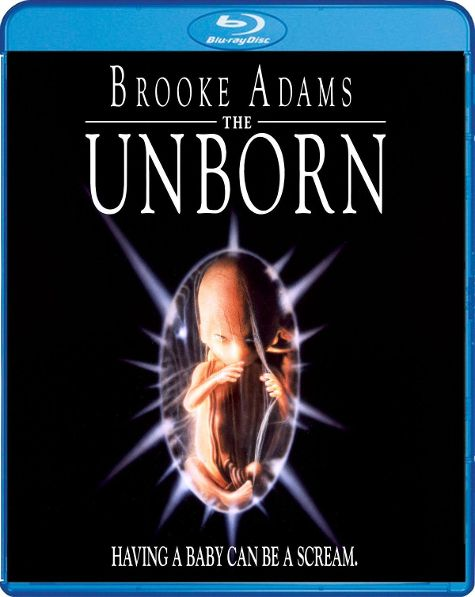 Are You Prepared to Handle 'The Unborn?'