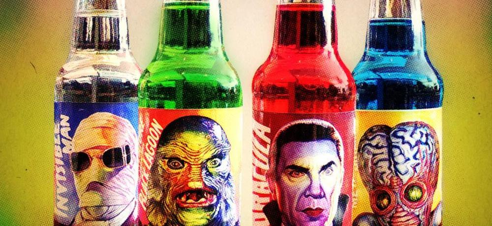 "Comic-Con 2018: Super7's ""Boodega Monstore"" to Feature Universal Monsters Apparel & Collectibles"