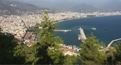 explore-alanya-teleferik-view-east
