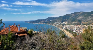 explore-alanya-teleferik-view-west-alanya