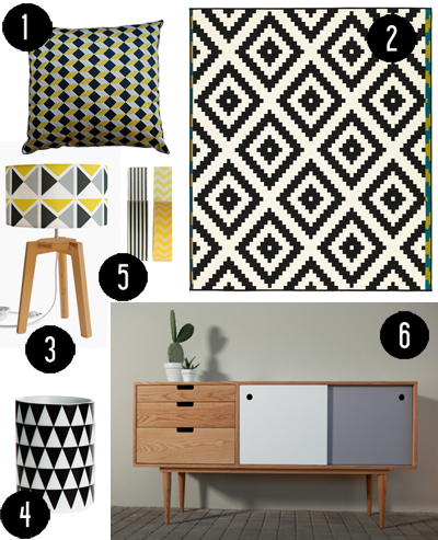 hello-shopping-design-geometric