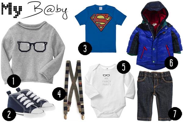 hello-shopping-mode-baby-geek