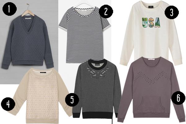 hello-shopping-tendance-sweats
