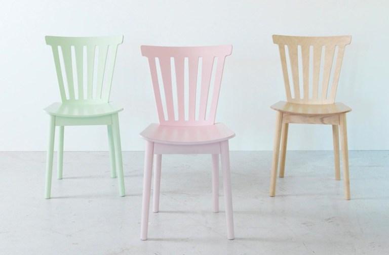 Ikea Brakig by ArtRebels / www.hello-hello.fr Hëllø Blogzine