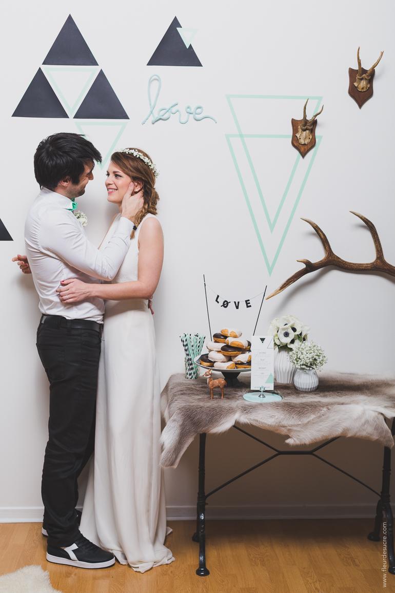 fleurdesucre-photographe-portrait-mariage-paris_helloblogzine-035