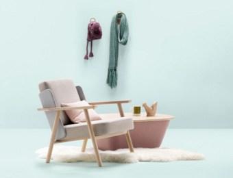 Alki Design Made In France