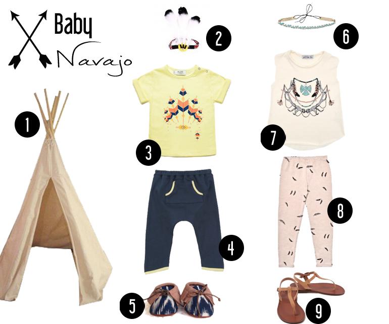 hello-baby-navajo