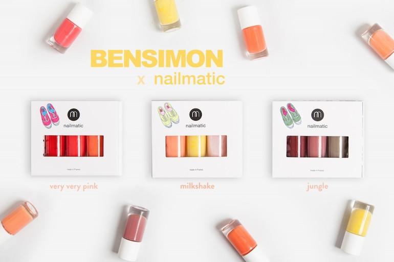 hello-bensimon-nailmatic