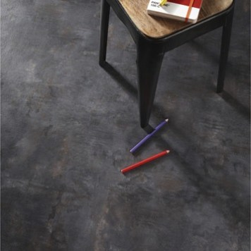 hello-carrelages-sol-pvc-beton-gerflor