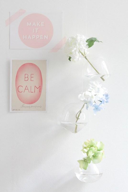 hello-fleurs-sans-arrosage-9