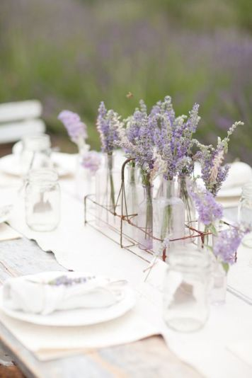 hello-table-setting-summer-10