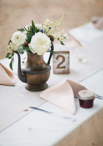 hello-table-setting-summer-14