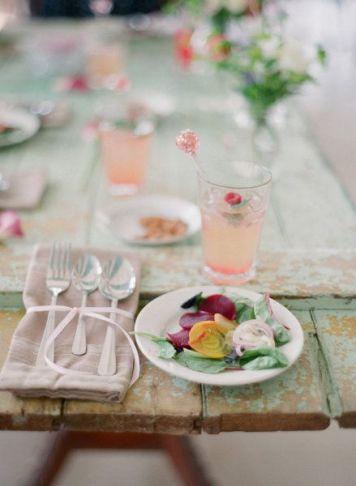 hello-table-setting-summer-6