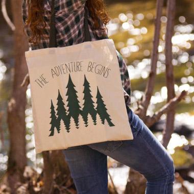 15 tote bags pour cet été // Hëllø Blogzine www.hello-hello.fr