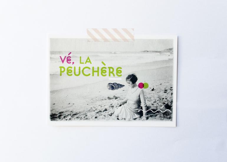 Les Bonnes Adresses Marseillaises de Lolita Picco  // Hëllø Blogzine www.hello-hello.fr