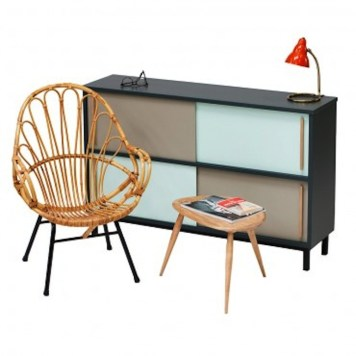 mobilier-vintage-rien-a-cirer-enfilade-achille-dandy