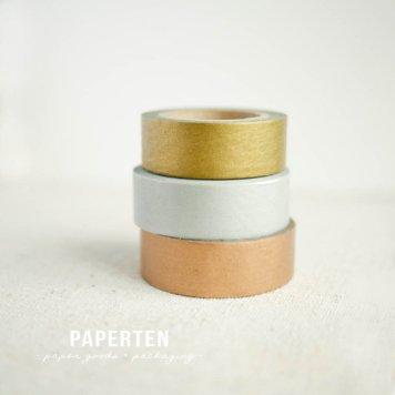 paperten-2